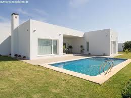 Immobilienscout24 Haus Verkaufen Costa De La Luz Modernes Haus In Conil De La Frontera Zu Verkaufen