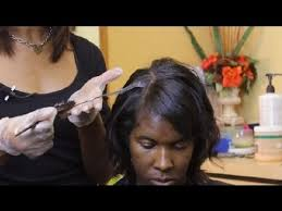 how to color natural afro textured hair how to color african american hair blonde style tips for african