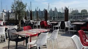 cuisine dunkerque restaurant du yacht cuisine française dunkerque