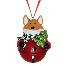 Christmas Decorations Online Buy by 138 Best Christmas Images On Pinterest John Lewis Christmas
