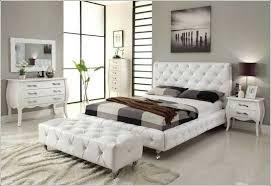 chambre a coucher chambre a coucher blanche photos tinapafreezone com