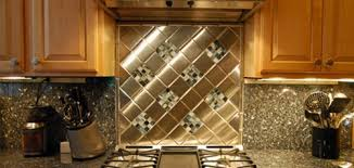 Stainless Steel Tiles Backsplash Canada - Cutting stainless steel backsplash