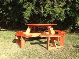 picnic table rentals wooden square picnic table plans spotthevuln