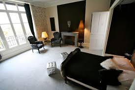 langres chambres d h es le belvédère des remparts chambres d hôte à langres clévacances