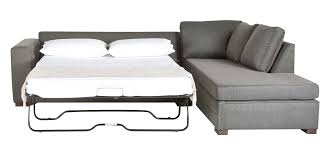 Sectional Pull Out Sofa by Sofas Center Remarkable Sectional Sleeper Sofaostco For Your