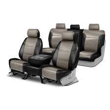 honda crv seat cover coverking honda cr v 2017 leatherette custom seat covers
