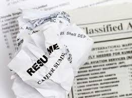 Accounting Job Resume by Best 20 Accounting Jobs Ideas On Pinterest Finance Jobs Resume
