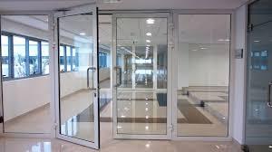 Home Decor Stores In Sydney by Glass Door Sydney Choice Image Glass Door Interior Doors