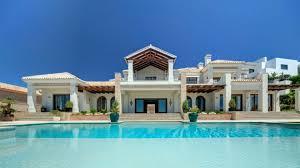 luxury homes international estate