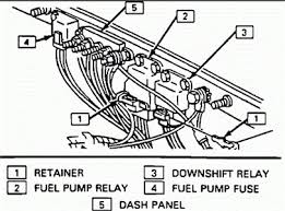 1990 s10 4x4 module wiring diagram 1990 wiring diagrams