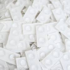 non slip pads for glass table tops adhesive rubber pads ebay