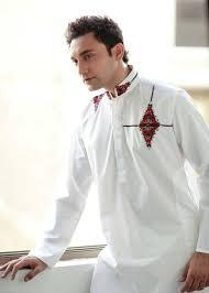 latest stylish kurta collection 2013 for men style choice