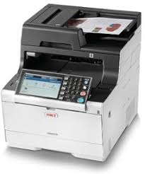 best printers for business top 5 business printers business