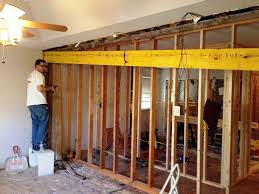 Average Cost Of A Basement Remodel by Home Remodeling Unexpected Expenses Home Remodeling Houselogic