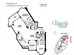 orange grove residences floor plan two tequesta point pricing floor plans photos and amenities