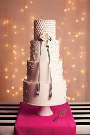 modern black u0026 white wedding ideas bridalguide