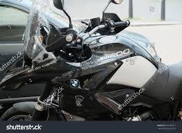 bmw sport motorcycle berlin germany august 2 2017 bmw stock photo 744140311 shutterstock