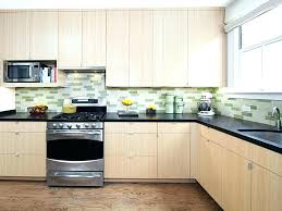 Kitchen Cabinet Doors For Sale Cheap Cheap Cabinet Door Large Size Of Kitchen Cabinet Refacing Cost
