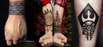 design ideas tattoos tattoo design ideas for men in 2016