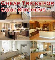 kitchen remodel budget template home renovation budgeting