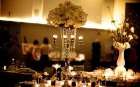 Small Wedding Venues Chicago Downtown Chicago Wedding Venue The James Hotel Chicago