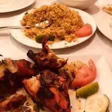 cuisine am icaine uip bengal indian cuisine order food 37 photos 56 reviews