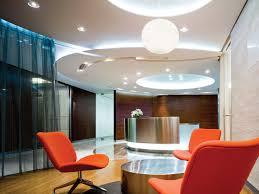 Modern Office Lobby Furniture Beauteous 10 Terra Cotta Tile Hotel Decor Decorating Design Of
