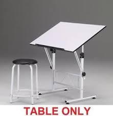 Norman Wade Drafting Table Art Drafting Table Kijiji In Ontario Buy Sell U0026 Save With