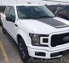 matte 3m car u0026 truck graphics decals for ford f 150 ebay