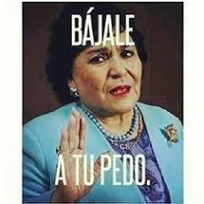Funny Memes In Spanish - funny mexican pictures in spanish google search the hispanic in