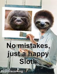 Sloth Fitness Meme - beautiful 30 sloth fitness meme wallpaper site wallpaper site