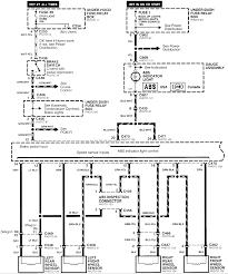 1999 jeep wrangler ac wiring diagram wiring diagram simonand