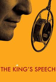 the king u0027s speech movie review 2010 roger ebert
