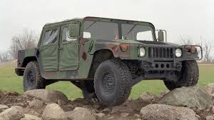 military jeep side view why am general didn u0027t follow lockheed martin in protest of joint