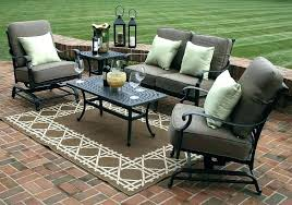 Balcony Bistro Set Patio Furniture Balcony Sets Outdoor Furniture Beautiful Clearance Patio Sets For