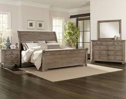 34 best bedrooms in stock u0026 ready to go images on pinterest