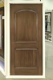 Exterior Doors At Lowes Front Doors Lowes Exterior Door Activities Front Door With