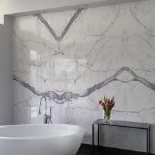 Bathroom Suppliers Gauteng Womag Marble Granite Porcelain Tiles Taps Counter Tops Sanware