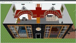 house builder software house builder program processcodi com