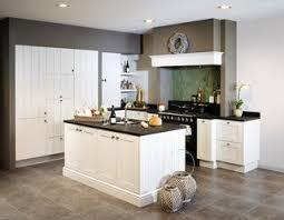 cuisine de reve la réalisation de votre cuisine de rêve en 10 étappes cuisines