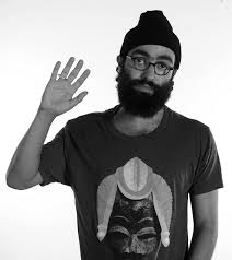 Das Racist Meme - the okayplayer interview kool a d speaks on das racist break up