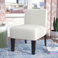 How To Use Accent Chairs Black Friday In July Get An Accent Chair For 91 Reg 399 99