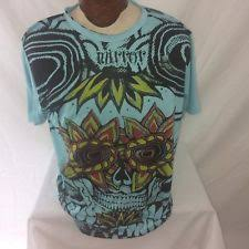 skull floral t shirts for ebay