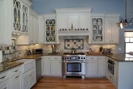 China Kitchen Wayne Nj Pro Kitchen Design Creative And Dedicated Designers