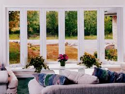 bay windows carmel fishers in energy smart exterior restoration bay windows