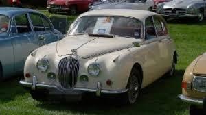 1956 1969 jaguar mark 1 u0026 2 240 u0026 340 parts manuals and service