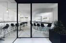 cuisine moderne et design bar cuisine design tabouret cuisine design 2 cuisine moderne en