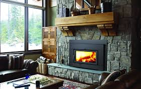 muskoka fireplaces inserts woodstoves and gas stoves and inserts