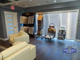 home design center beautiful about us shergill homes with home