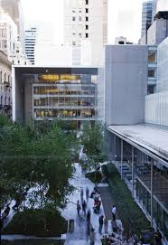 moma thanksgiving moma scales back expansion by diller scofidio renfro